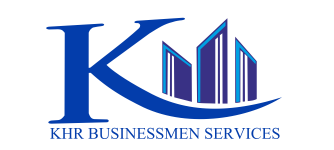 KHR Businessmen Services